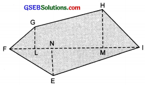GSEB Solutions Class 8 Maths Chapter 11 Mensuration Intext Questions img 11