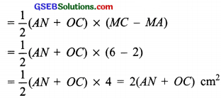 GSEB Solutions Class 8 Maths Chapter 11 Mensuration Intext Questions img 15