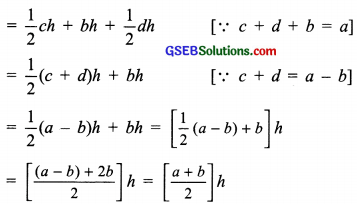 GSEB Solutions Class 8 Maths Chapter 11 Mensuration Intext Questions img 5