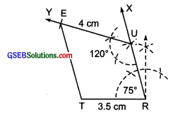 GSEB Solutions Class 8 Maths Chapter 4 Practical Geometry Ex 4.4 ima-2