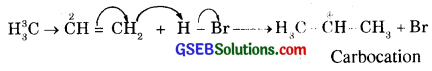 GSEB Solutions Class 11 Chemistry Chapter 13 Hydrocarbons 21