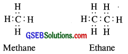 GSEB Solutions Class 11 Chemistry Chapter 9 Hydrogen 9