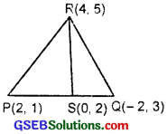 GSEB Solutions Class 11 Maths Chapter 10 Straight Lines Ex 10.2 img 5