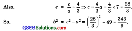 GSEB Solutions Class 11 Maths Chapter 11 Conic Sections Ex 11.4 img 5