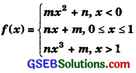 GSEB Solutions Class 11 Maths Chapter 13 Limits and Derivatives Ex 13.1 img 27