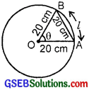 GSEB Solutions Class 11 Maths Chapter 3 Trigonometric Functions Ex 3.1 img 3