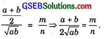 GSEB Solutions Class 11 Maths Chapter 9 Sequences and Series Miscellaneous Exercise img 10
