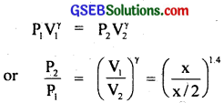 GSEB Solutions Class 11 Physics Chapter 12 Thermodynamics img 2