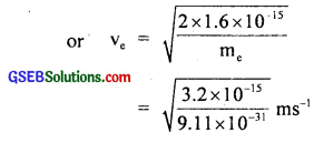 GSEB Solutions Class 11 Physics Chapter 6 Work, Energy and Power img 6