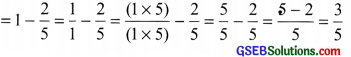 GSEB Solutions Class 6 Maths Chapter 7 Fractions InText Questions img 19
