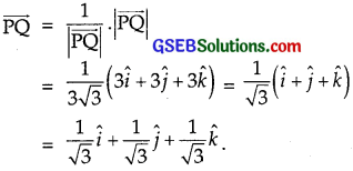GSEB Solutions Class 12 Maths Chapter 10 Vector Algebra Ex 10.2 img 3