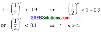 GSEB Solutions Class 12 Maths Chapter 13 Probability Miscellaneous Exercise img 12