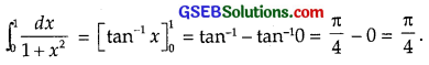 GSEB Solutions Class 12 Maths Chapter 7 Integrals Ex 7.9 img 10