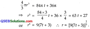GSEB Solutions Class 12 Maths Chapter 9 Differential Equations Ex 9.4 img 12