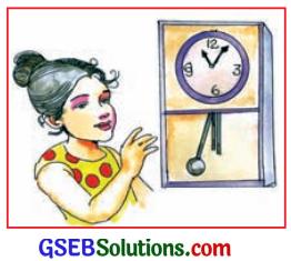 GSEB Solutions Class 8 Hindi Chapter 7 सोच अपनी-अपनी 3