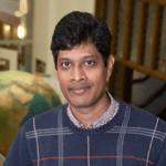 Satish Myneni