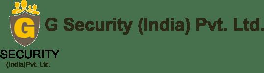 Bodyguard Services India