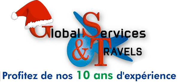 Global Services and Travels