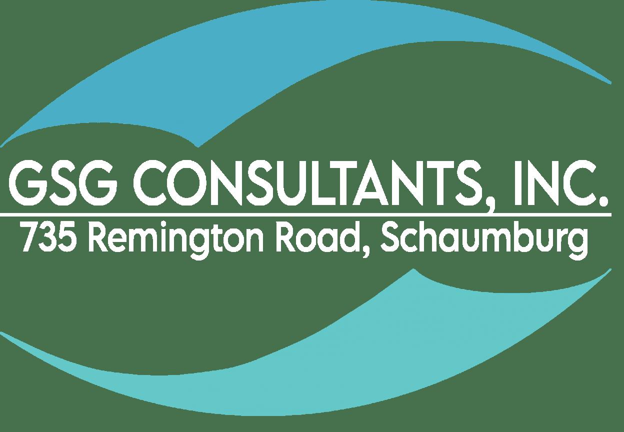 GSG Consultants, Inc.