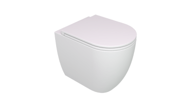 LKWC01-BiANCO-L