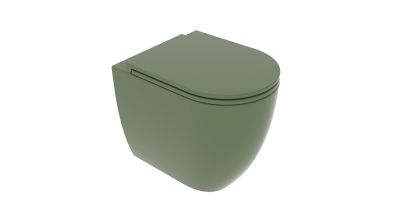 LKWC01-OLIVA