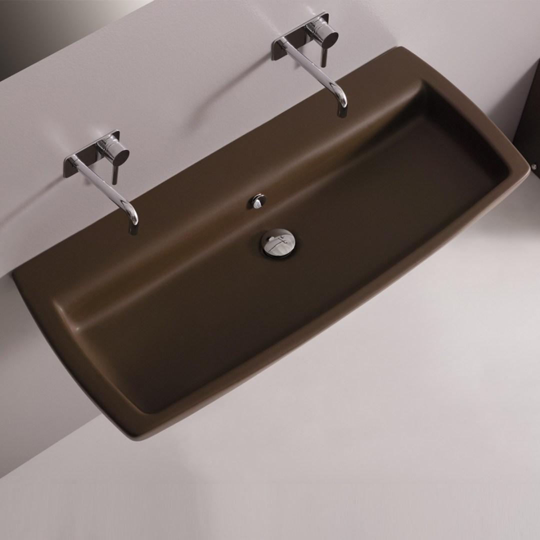 Lilac-lavabo-105