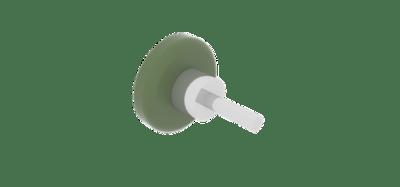 MIJOINC-OLIVA