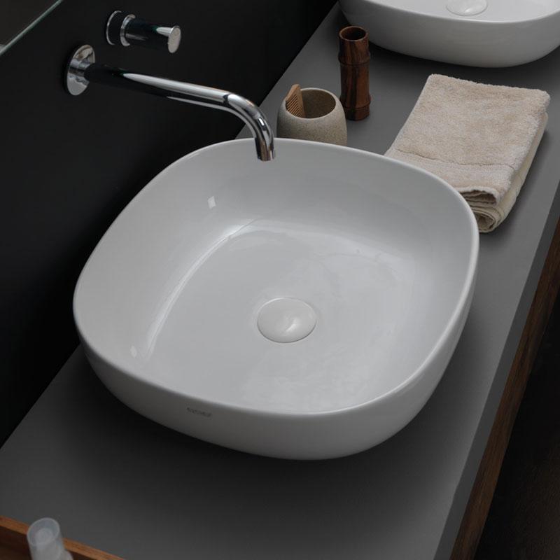 brio-home-lavabo