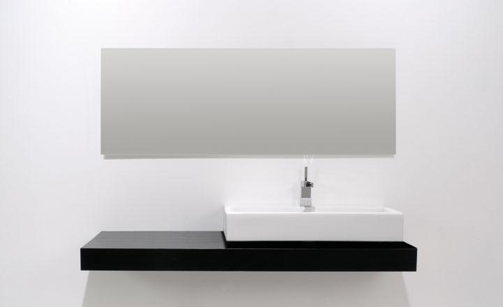 lavabo-quad
