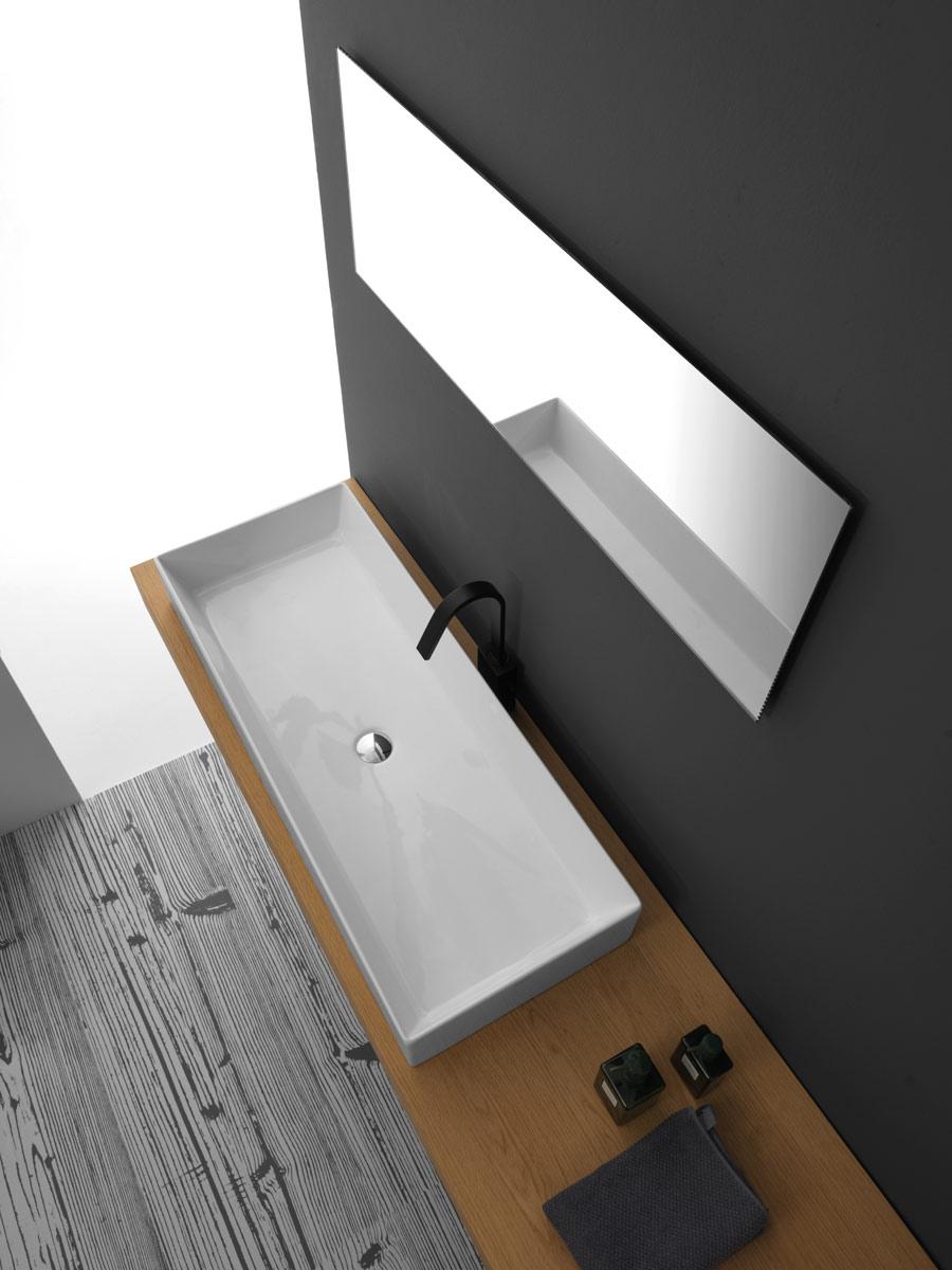 zenith-lavabo-grande-1