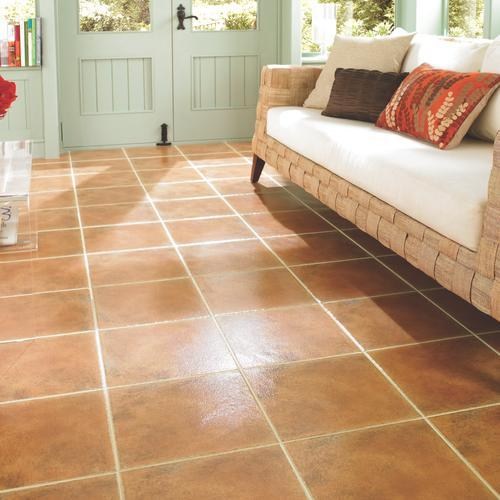 Amora-Ceramic-Floor-Tile_large
