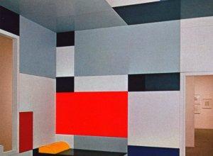 Mondrian_interior