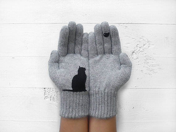 gloves_cat
