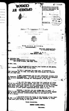 1918 5