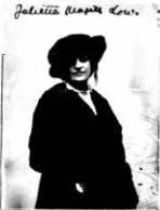 1916 Photo