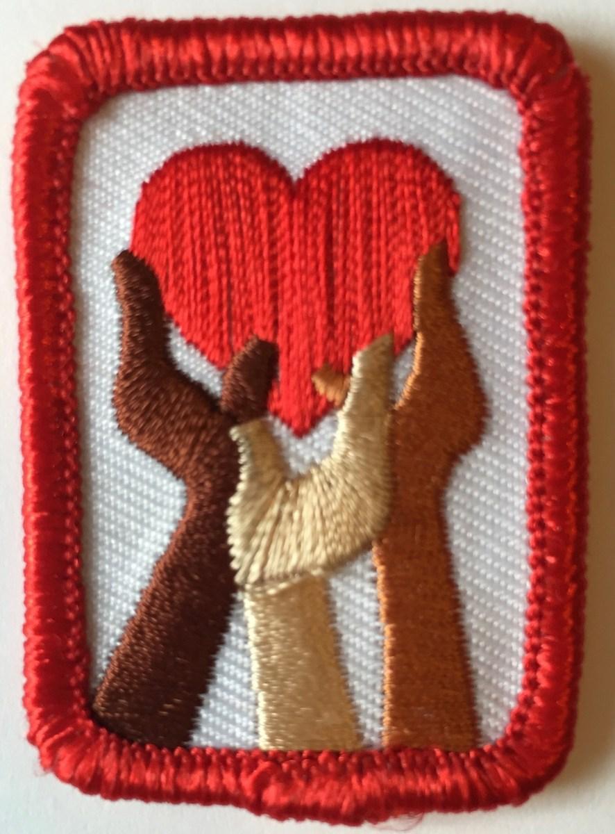 hands heart ip