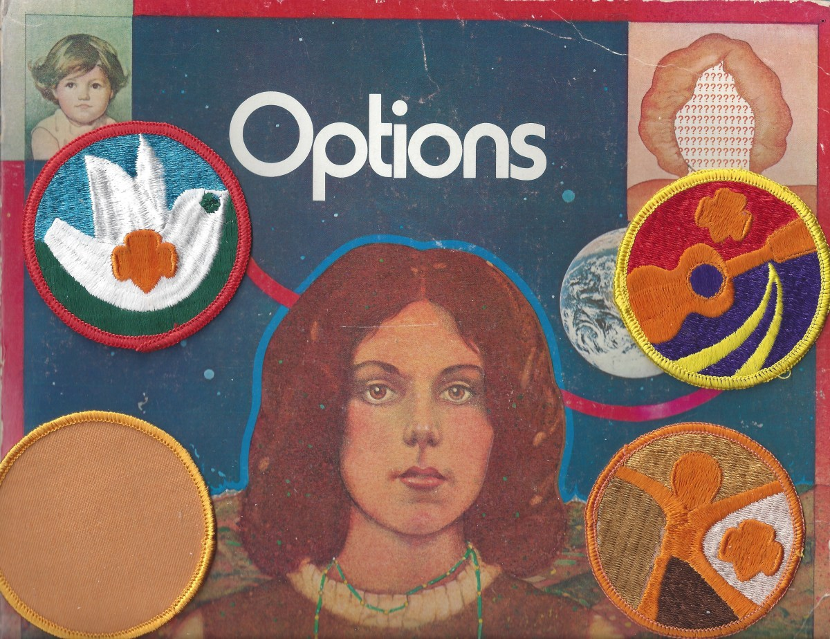 options cover patches