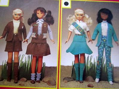skipper barbie 10 doll girls scout 1 cb9cad943a2b81e3dce58b78c6041b49