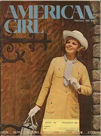 ag february 1969 1