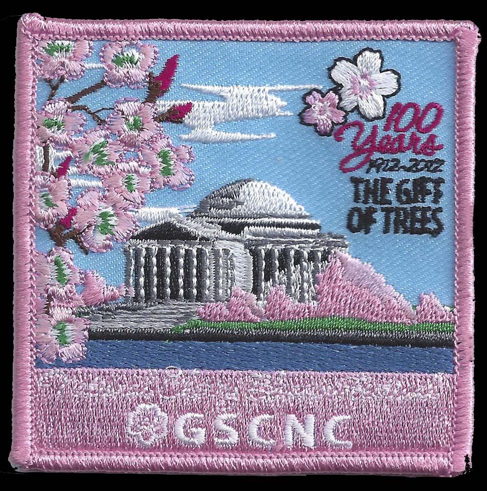 gscnc cherry trees 1
