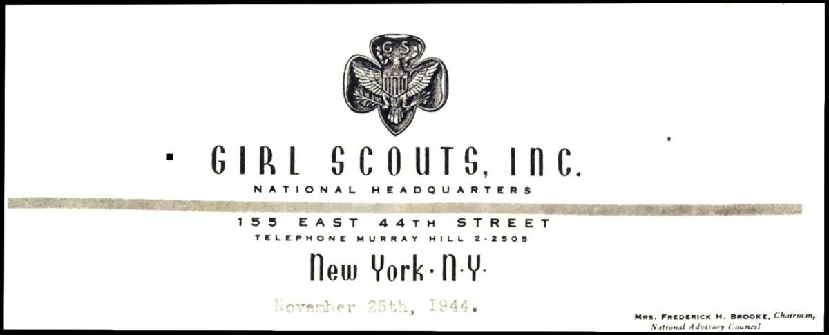 1944 letterhead 1