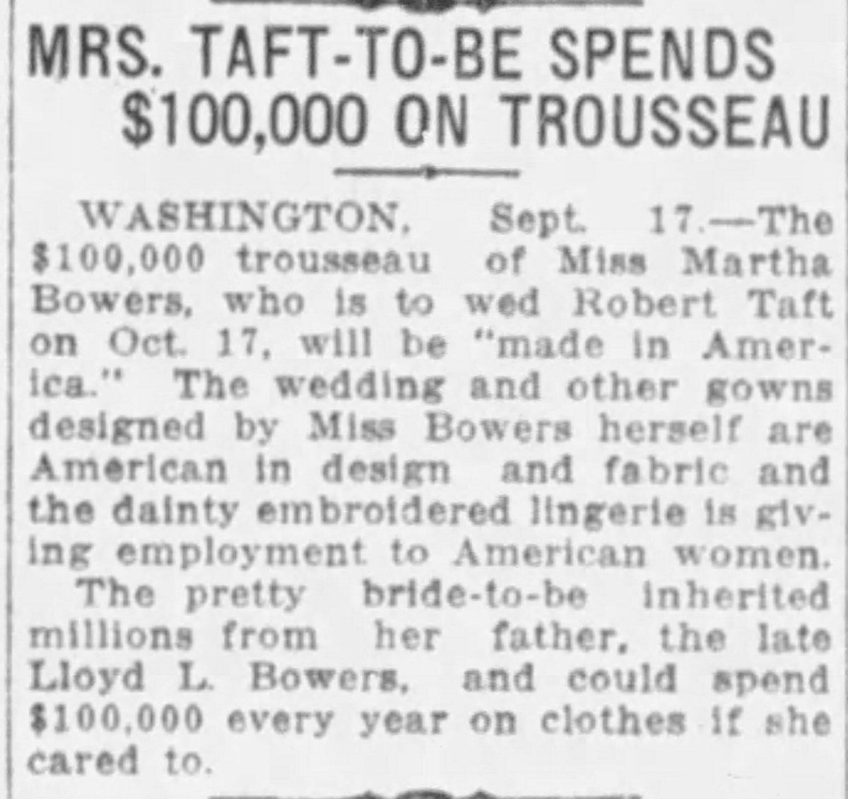 the austin american fri  sep 18  1914  2