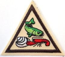 Aquaculture, Black Diamond Council