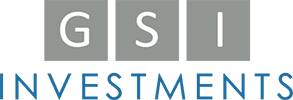 GSI Investments Logo