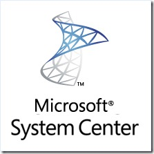 System Center 2012 RC Versions available for Public Evaluation (along with some Betas) (1/2)