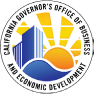 Gov Business Dev