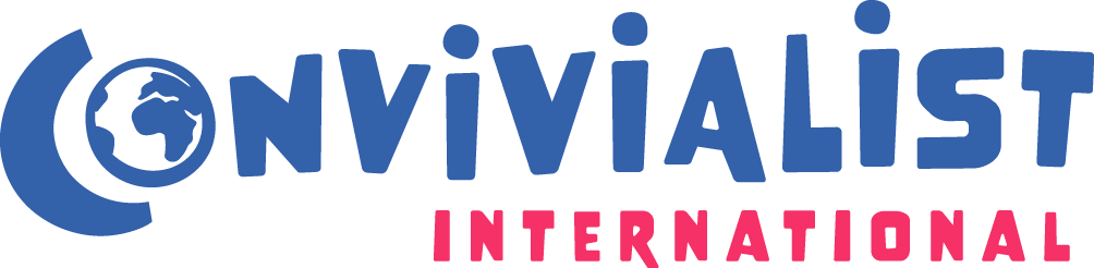 logo_convivialist_international