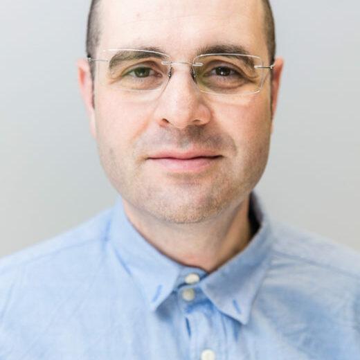 2017_02_KR_Academic_profiles_web_Christian Fuchs_134