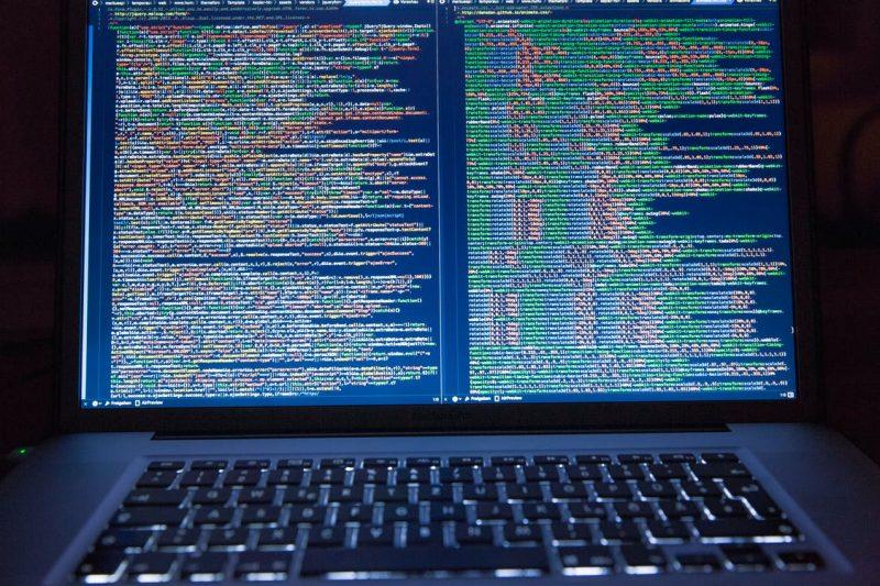 PHP, frameworks,