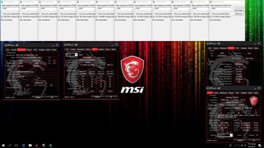 https://i2.wp.com/gskill.com/img/pr/2018.02.05_trident.z.rgb.4700.2x8gb/02.testing.screen.png?resize=900%2C506